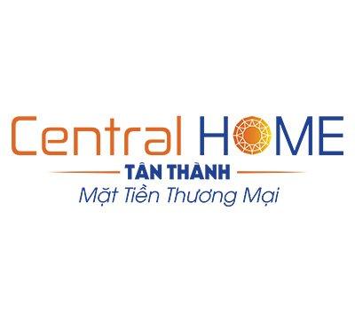 Central Home Tân Thành