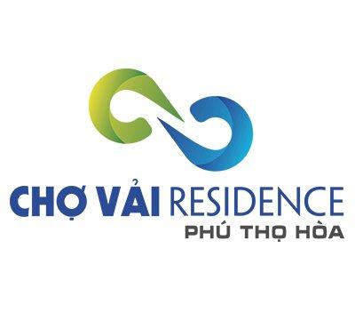 Chợ Vải Residence – Phú Thọ Hoà