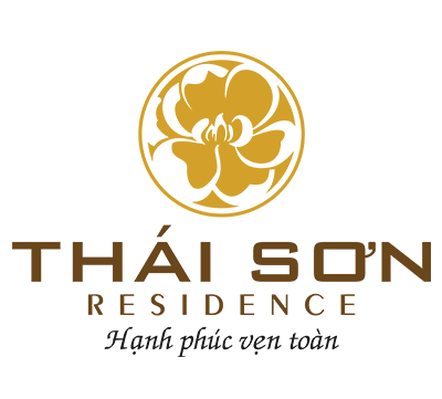 Thái Sơn Residence