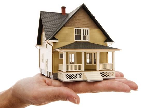 cách mua nhà giá rẻ
